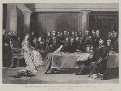 https://imgc.artprintimages.com/img/print/the-queen-presiding-at-her-first-council-upon-her-accession-to-the-throne-20-june-1887_u-l-pusve20.jpg?p=0