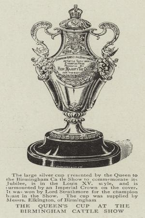 https://imgc.artprintimages.com/img/print/the-queen-s-cup-at-the-birmingham-cattle-show_u-l-pvab620.jpg?p=0
