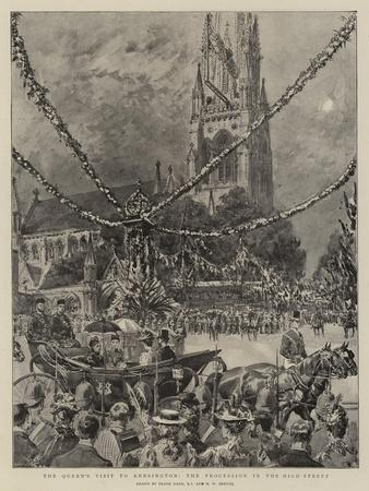 https://imgc.artprintimages.com/img/print/the-queen-s-visit-to-kensington-the-procession-in-the-high-street_u-l-puke7z0.jpg?p=0