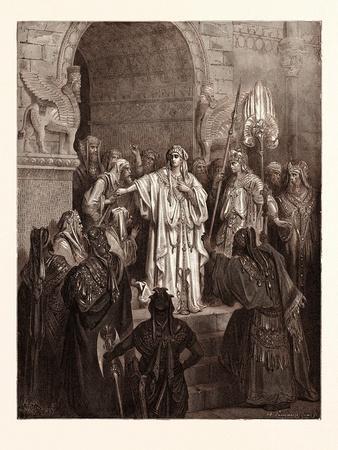 https://imgc.artprintimages.com/img/print/the-queen-vashti-refusing-to-obey-the-command-of-ahasuerus_u-l-pulxvq0.jpg?p=0