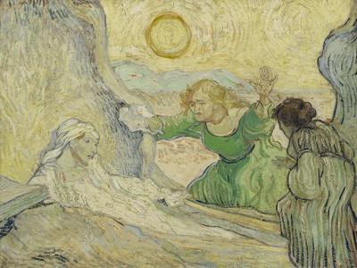 https://imgc.artprintimages.com/img/print/the-raising-of-lazarus-after-rembrand-1890_u-l-ptp5qo0.jpg?p=0