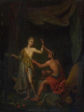 https://imgc.artprintimages.com/img/print/the-rape-of-tamar-after-1718_u-l-ptpkpl0.jpg?p=0