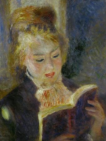 https://imgc.artprintimages.com/img/print/the-reader-la-liseuse-1874-1876_u-l-p152p80.jpg?p=0