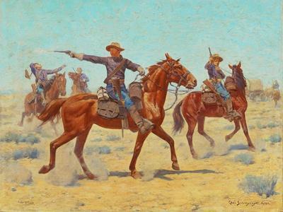 https://imgc.artprintimages.com/img/print/the-rear-guard-1907_u-l-ppqzf80.jpg?artPerspective=n