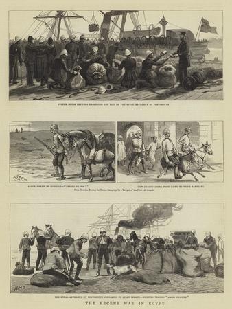 https://imgc.artprintimages.com/img/print/the-recent-war-in-egypt_u-l-pui0x20.jpg?p=0