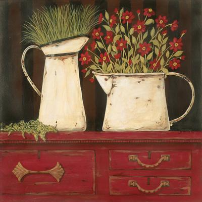 https://imgc.artprintimages.com/img/print/the-red-cupboard_u-l-pt1q3k0.jpg?p=0