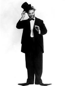 The Red Skelton Show, Red Skelton as Clem Kaddidlehopper, 1951-1971