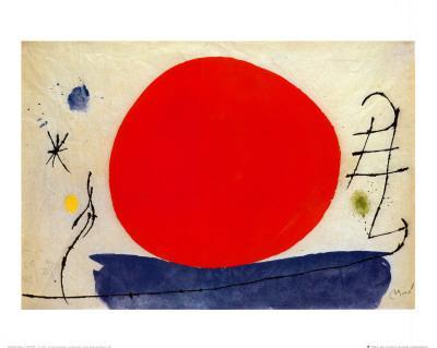 https://imgc.artprintimages.com/img/print/the-red-sun_u-l-erl640.jpg?p=0