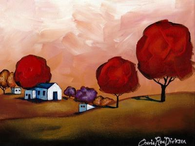 https://imgc.artprintimages.com/img/print/the-red-trees_u-l-pyl0eq0.jpg?p=0