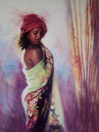 https://imgc.artprintimages.com/img/print/the-red-turban-2015_u-l-q1e1ao50.jpg?p=0