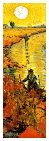 https://imgc.artprintimages.com/img/print/the-red-vineyard-at-arles-c-1888-detail_u-l-e8n510.jpg?p=0