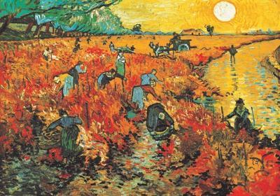 https://imgc.artprintimages.com/img/print/the-red-vineyard-at-arles-c-1888_u-l-e8n2q0.jpg?p=0