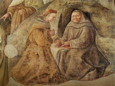 https://imgc.artprintimages.com/img/print/the-reform-of-the-carmelite-rule-detail-of-two-carmelite-friars-c-1422_u-l-pxksxm0.jpg?p=0