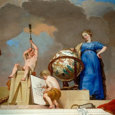 https://imgc.artprintimages.com/img/print/the-reign-of-science-1789-90-detail_u-l-plhade0.jpg?p=0