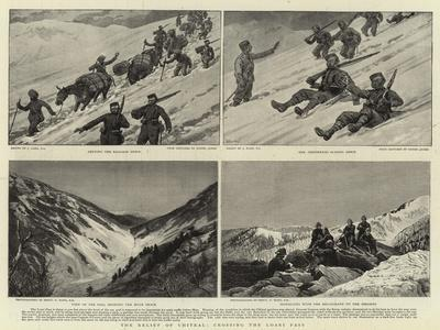 https://imgc.artprintimages.com/img/print/the-relief-of-chitral-crossing-the-loari-pass_u-l-pupm490.jpg?p=0