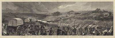 https://imgc.artprintimages.com/img/print/the-relief-of-ekowe-lord-chelmsford-s-column-crossing-the-amantikulu-river-31-march-1879_u-l-pupap50.jpg?p=0