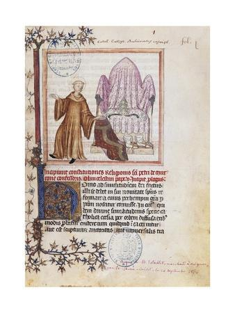 https://imgc.artprintimages.com/img/print/the-renunciation-of-the-pontifical-throne-by-pope-celestine-v-miniature-france-14th-century_u-l-poow0l0.jpg?p=0