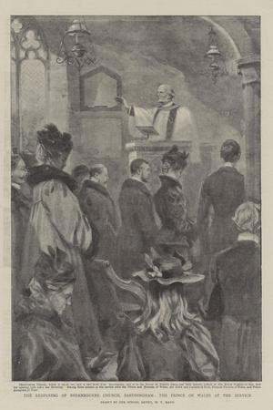 https://imgc.artprintimages.com/img/print/the-reopening-of-shernbourne-church-sandringham-the-prince-of-wales-at-the-service_u-l-puw4an0.jpg?p=0