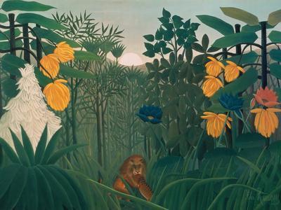 https://imgc.artprintimages.com/img/print/the-repast-of-the-lion-about-1907_u-l-pgw97u0.jpg?p=0