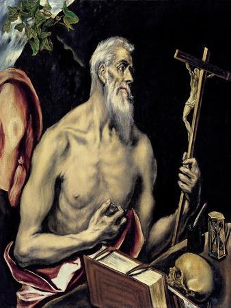 https://imgc.artprintimages.com/img/print/the-repentant-saint-jerome_u-l-ptp46u0.jpg?p=0