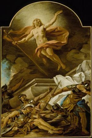 https://imgc.artprintimages.com/img/print/the-resurrection-1739_u-l-q19pj9i0.jpg?p=0