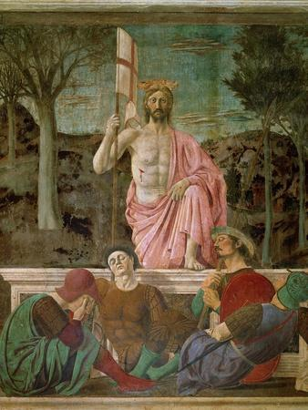 https://imgc.artprintimages.com/img/print/the-resurrection-circa-1463_u-l-ocz130.jpg?p=0