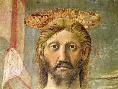 https://imgc.artprintimages.com/img/print/the-resurrection-detail-of-christ-s-head-c-1463_u-l-p55psg0.jpg?p=0