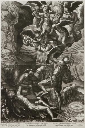https://imgc.artprintimages.com/img/print/the-resurrection-of-christ-1557_u-l-q110xva0.jpg?p=0
