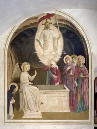 https://imgc.artprintimages.com/img/print/the-resurrection-of-christ-and-the-pious-women-at-the-sepulchre-1442_u-l-og4430.jpg?p=0