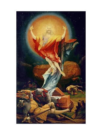 https://imgc.artprintimages.com/img/print/the-resurrection-of-christ-from-the-isenheim-altarpiece-circa-1512-16_u-l-on3lq0.jpg?p=0