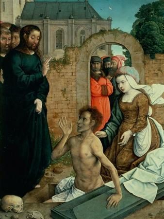 https://imgc.artprintimages.com/img/print/the-resurrection-of-lazarus_u-l-o42nw0.jpg?p=0