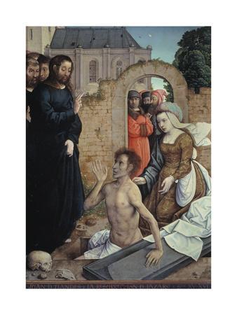 https://imgc.artprintimages.com/img/print/the-resurrection-of-lazarus_u-l-ptsn9v0.jpg?p=0