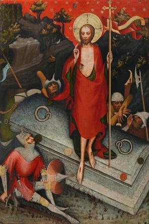 https://imgc.artprintimages.com/img/print/the-resurrection-ss-james-the-less-bartholomew-philip-after-1380_u-l-q1fyzn10.jpg?p=0