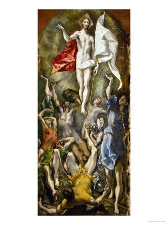 https://imgc.artprintimages.com/img/print/the-resurrection_u-l-p14i350.jpg?p=0