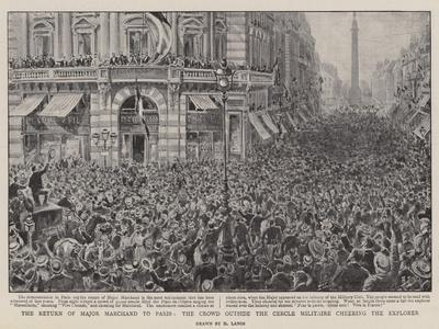 https://imgc.artprintimages.com/img/print/the-return-of-major-marchand-to-paris-the-crowd-outside-the-cercle-militaire-cheering-the-explorer_u-l-pumd5f0.jpg?p=0