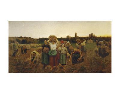 https://imgc.artprintimages.com/img/print/the-return-of-the-gleaners-c-1859_u-l-f4en8u0.jpg?p=0
