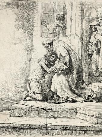 https://imgc.artprintimages.com/img/print/the-return-of-the-prodigal-son-1636_u-l-pt5cyj0.jpg?p=0