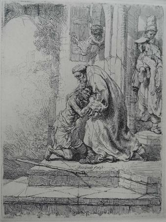 https://imgc.artprintimages.com/img/print/the-return-of-the-prodigal-son-1636_u-l-purrw70.jpg?p=0