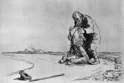 https://imgc.artprintimages.com/img/print/the-return-of-the-prodigal-son-1925_u-l-pth20f0.jpg?p=0