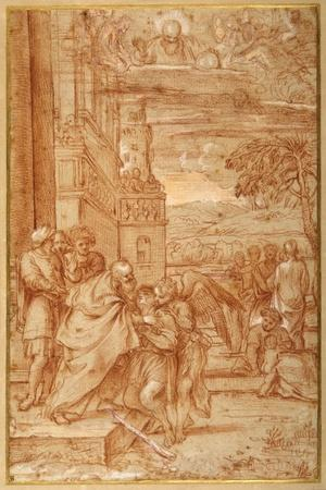 https://imgc.artprintimages.com/img/print/the-return-of-the-prodigal-son-after-annibale-carracci_u-l-ploa7b0.jpg?p=0