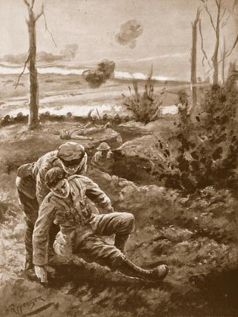 https://imgc.artprintimages.com/img/print/the-rev-w-r-f-addison-carries-a-wounded-man-to-the-cover-of-a-trench_u-l-pgavz20.jpg?p=0