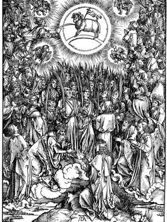https://imgc.artprintimages.com/img/print/the-revelation-of-st-john-apocalyps-c1498_u-l-ptemll0.jpg?p=0