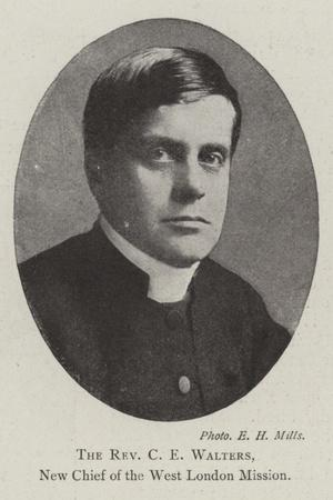 https://imgc.artprintimages.com/img/print/the-reverend-c-e-walters-new-chief-of-the-west-london-mission_u-l-pvvajd0.jpg?p=0