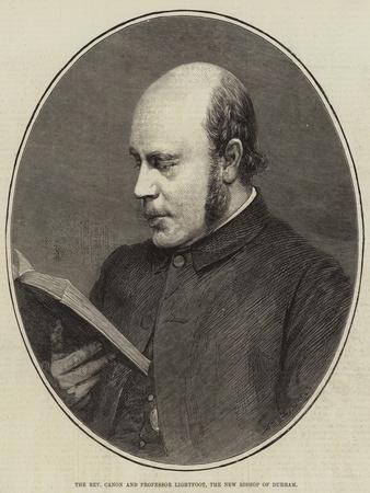 https://imgc.artprintimages.com/img/print/the-reverend-canon-and-professor-lightfoot-the-new-bishop-of-durham_u-l-pvj6ln0.jpg?p=0