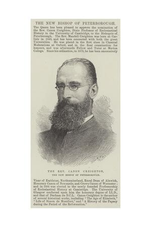 https://imgc.artprintimages.com/img/print/the-reverend-canon-creighton-the-new-bishop-of-peterborough_u-l-pvvzqg0.jpg?p=0