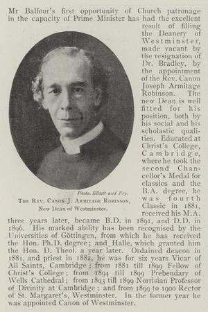 https://imgc.artprintimages.com/img/print/the-reverend-canon-j-armitage-robinson-new-dean-of-westminster_u-l-pvvmd10.jpg?p=0