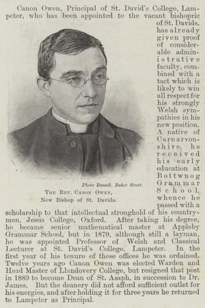 https://imgc.artprintimages.com/img/print/the-reverend-canon-owen-new-bishop-of-st-davids_u-l-pvabi50.jpg?p=0