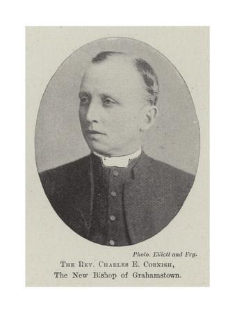 https://imgc.artprintimages.com/img/print/the-reverend-charles-e-cornish-the-new-bishop-of-grahamstown_u-l-pvick50.jpg?p=0