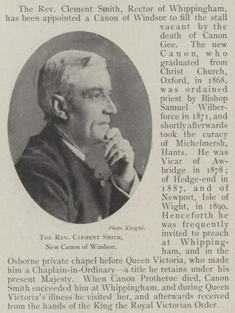 https://imgc.artprintimages.com/img/print/the-reverend-clement-smith-new-canon-of-windsor_u-l-pvyxah0.jpg?p=0