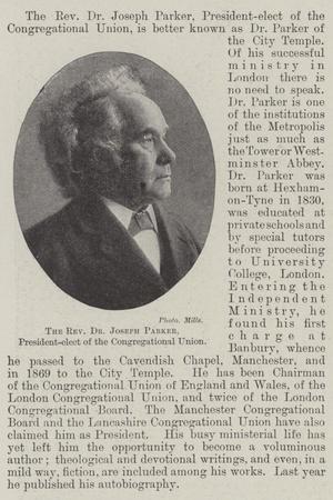 https://imgc.artprintimages.com/img/print/the-reverend-dr-joseph-parker-president-elect-of-the-congregational-union_u-l-pv66620.jpg?p=0
